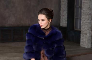 Снежное танго, салон эксклюзивной дизайнерской одежды